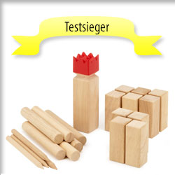 kubb spielregeln wikingerschach kubb. Black Bedroom Furniture Sets. Home Design Ideas